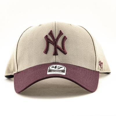 Black Los Angeles Dodgers /'47 MLB Cold Zone MVP DP Pre-Curved Snapback Hat