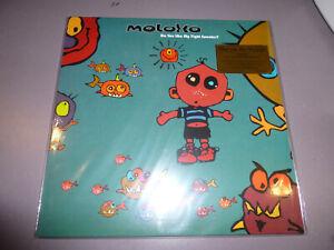 MOLOKO-Do-You-Like-My-Tight-Sweater-LP-ltd-turq-coloured-180g-Vinyl-NEU