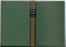 MULFORD CLARENCE E. HOPALONG CASSIDY E GLI AQUILOTTI I CONSALVO 1953 WESTERN 1