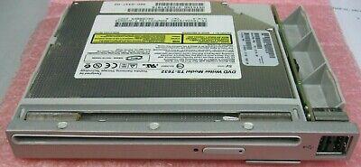 SUN 541-3493 SATA DVD-Writer//CD-Writer USB Board Assembly