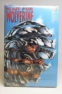 Hunt-for-Wolverine-HC