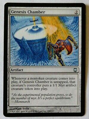 Genesis_chambert