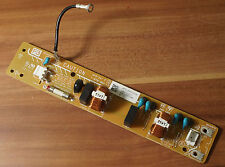 Sony TV Netzteil 1-878-362-12 APS-241/F(CH) 148711211 Power Supply