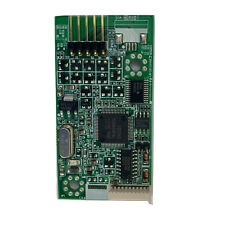 Tekvision 365 Pos Terminal Elo Touch Screen Drive Board Panel Ft 821226