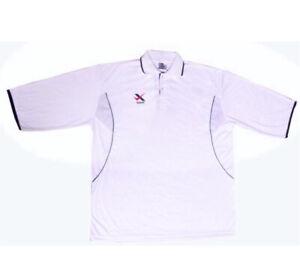 new Men/'s Whites Cricket Shirt Trouser Jumper  UK  Size  sport kit Clothing