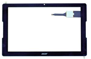 Acer-Iconia-One-B3-A30-Tab-10-034-Quad-Core-32-Go-ecran-Tactile-Numeriseur-Remplacement