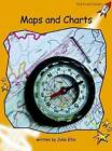 Maps and Charts: Fluency: Level 4 by Julie Ellis (Paperback, 2004)