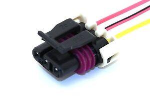 s l300 lt1 crankshaft position sensor wiring connector pigtail 96 97 ckp sensor wiring harness at virtualis.co
