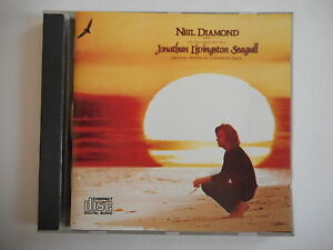 very-first-CD-edition-NEIL-DIAMOND-JONATHAN-LIVINGSTON-CD-ALBUM