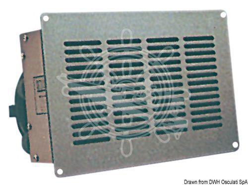 Heater Craft Wandheizung Wandheizung Wandheizung 28000BTU 12 V af78dd