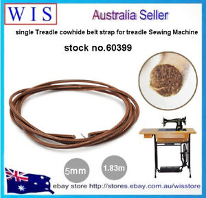 183cm-Leather-Belt-Treadle-Parts-With-Hook-For-Singer-Sewing-Machine-5mm-Diamete