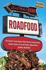 Roadfood by Jane Stern, Michael Stern (Paperback, 2014)