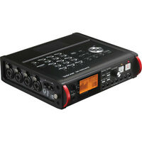 Tascam Dr-680mkii Portable Multichannel Recorder Brand on Sale