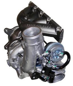 vw golf 5 gti 2 0tfsi turbolader 169kw byd turbocharger. Black Bedroom Furniture Sets. Home Design Ideas