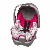 Evenflo Nurture - Sabrina Infant Car Seat Car Seats