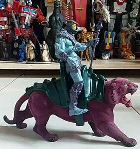 Masters-of-the-Universe-MOTU-panthor-Figure-Vintage-1983-Mattel