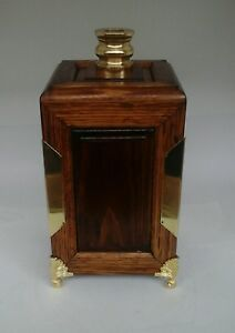 cremation box /urn