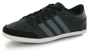 Details zu adidas NEO Unwind AW4712 Originals Sneaker Herren black *UVP 74,99
