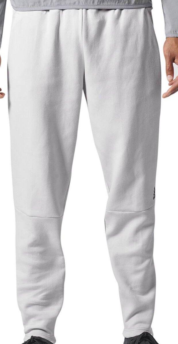 Adidas ZNE 2.0 Mens Joggers - Grey