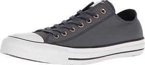 Converse-Chuck-Taylor-All-Star-Oxford-Obsidian-White-Black-155378F