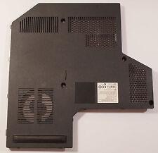 Acer Aspire 7520 ICY70 große Abdeckung (1)