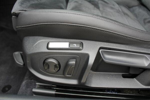 VW Arteon 2,0 TDi 150 Elegance DSG - billede 5