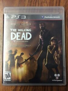 The-Walking-Dead-Game-of-the-Year-Edition-Sony-PlayStation-3-2013