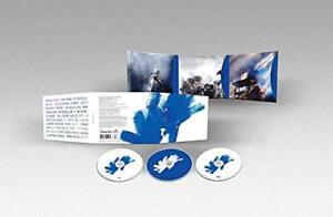 alt-J-Live-At-Red-Rocks-CD