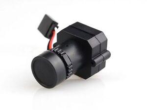 FPV-Video-Kamera-TL300M-600TVL-120-2-8mm-5-bis-15V-PAL-Camera