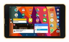DOMO Slate S7 4G Dual SIM Calling Tablet with VOLTE GPS
