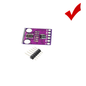 APDS-9930 Proximity Sensor Approach Non Contact Module for Cell Phone Eye Detect