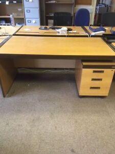 Commercial-Grade-Office-Desk-Pedestal-Various-Volume-Available