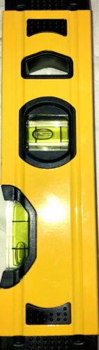 L/'eau balance avec deux Libellules Longueur 19,5 cm