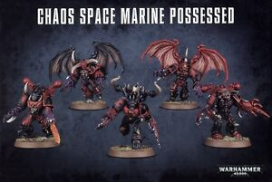 Chaos-Space-Marine-Possessed-Warhammer-40K-NIB-Flipside