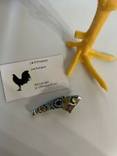 Gamefowl Collectables