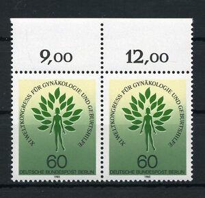 Berlin-742-Kongress-Gynaekologie-Paar-mit-Rand