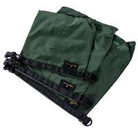 3PCs Waterproof Dry Sack Bag Pouch Canoe Floating Boating Kayak Camping Bag R1BO