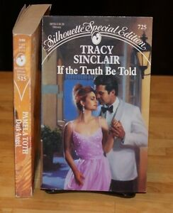 Harlequin Presents Lot of 28