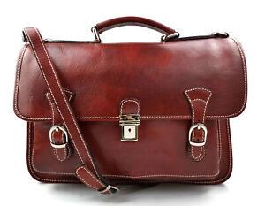 4d5a119650ab40 Caricamento dell'immagine in corso Borsa-uomo-donna-cartella -valigetta-zaino-uomo-24-