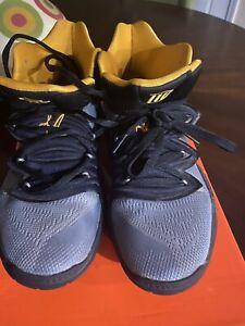 Nike Kyrie 5 Size 7.5   eBay