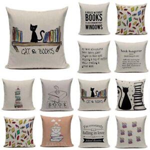 Pillow-covers-cushion-pillow-cases-45-45-Home-decorative-throw-Pillowcase