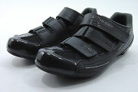 Shimano Road Bike Shoes Sh-rp2 Size 43 / 9