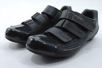 Shimano Road Bike Shoes Sh-rp2 Size 43 / 9
