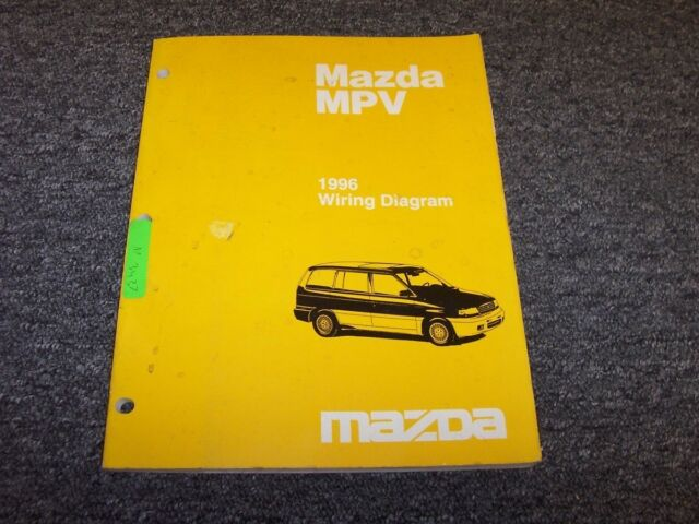 Diagram In Pictures Database 1991 Mazda Mpv Wiring Diagram Original Just Download Or Read Diagram Original Annie Naulleau Kripke Models Onyxum Com