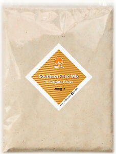 Southern-Fried-Chicken-Coating-fried-chicken-coating-mix-KFC-style