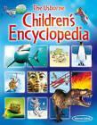 Children's Encyclopedia by Usborne Publishing Ltd (Paperback, 2011)
