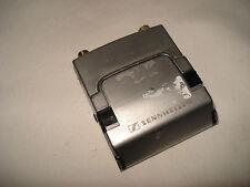 Sennheiser SK 5012-U-D RF bodypack Wideband Transmitter (692)