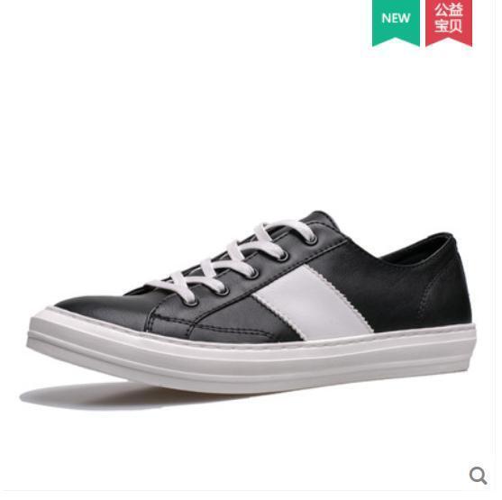 Freizeit Schnürsenkel Komfort Schuhe Gr.38-43 Halbschuhe Herren Schuhe Gr.38-43 Schuhe TOP e0d883