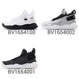 8a981bdbf40 Image is loading Nike-Jordan-Proto-React-Jumpman-Flight-Men-Basketball-