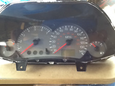 FORD FOCUS MK1 INSTRUMENT CLUSTER 70K MILEAGE FOCUS MK11998-2005 YEARS /& MODELS